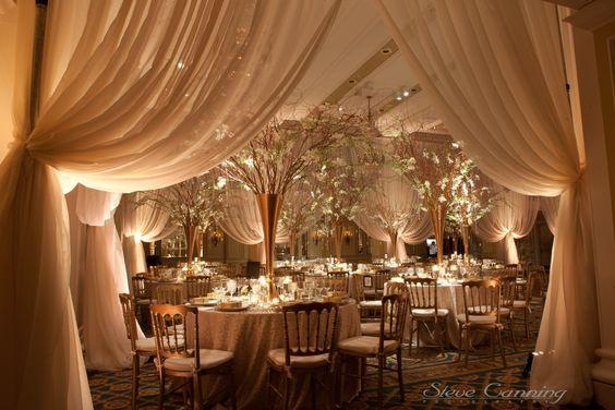 Dc Wedding Photographer Willard Intercontinental Hotel Spirit Of Washington Weddings Pinterest