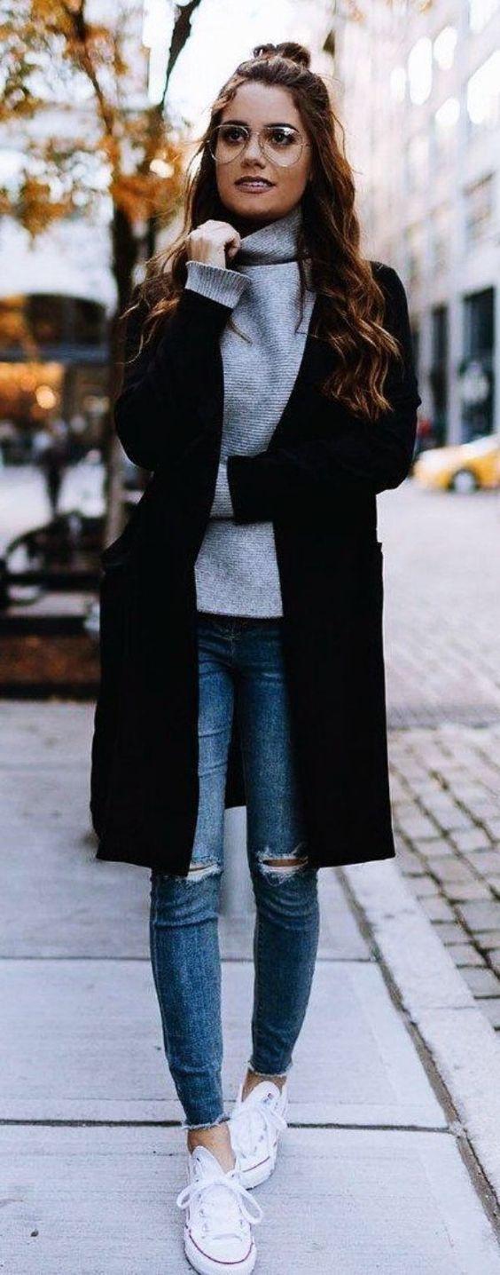 Cute Fashion Looks