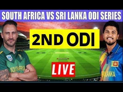 Live Score India Women Vs England Women 2nd T20 2019 I Live Streaming I Indw Vs Engw Live Live Streaming Streaming Live Matches