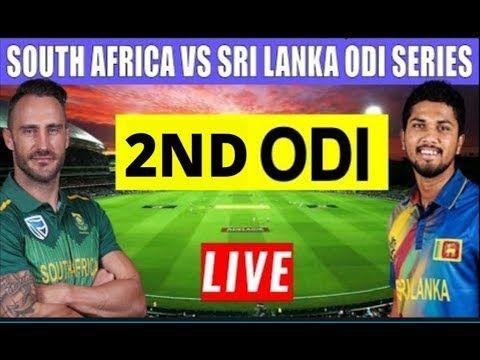 Live Score India Women Vs England Women 2nd T20 2019 I Live Streaming I Indw Vs Engw Live Live Streaming Streaming Live Matches