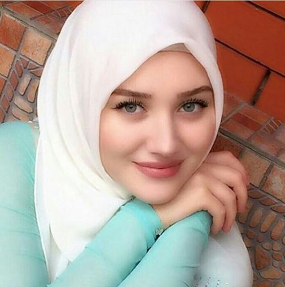 اجمل بنات محجبات فى العالم 2019 اجمل الفتيات المحجبات بفبوف Beautiful Hijab Muslim Beauty Beautiful Muslim Women