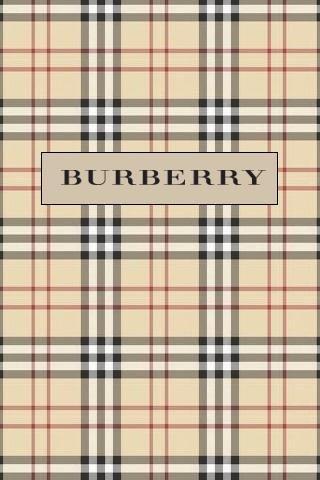 Burberry logo | Imprimé / Motif / Tapisserie ... | Pinterest ...