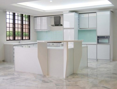 Home Decor Kitchen Cabinet Design Manufacturer | Malaysia Kitchen Furniture | Kitchen Accessories | Kitchen Furniture Supplier | Wardrobe Manufacturer | Kitchen Cabinet Manufacturer