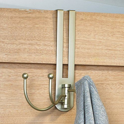 Utility Wall Mounted Coat Rack In 2021 Wall Mounted Coat Rack Coat Rack Transitional Wall Hooks