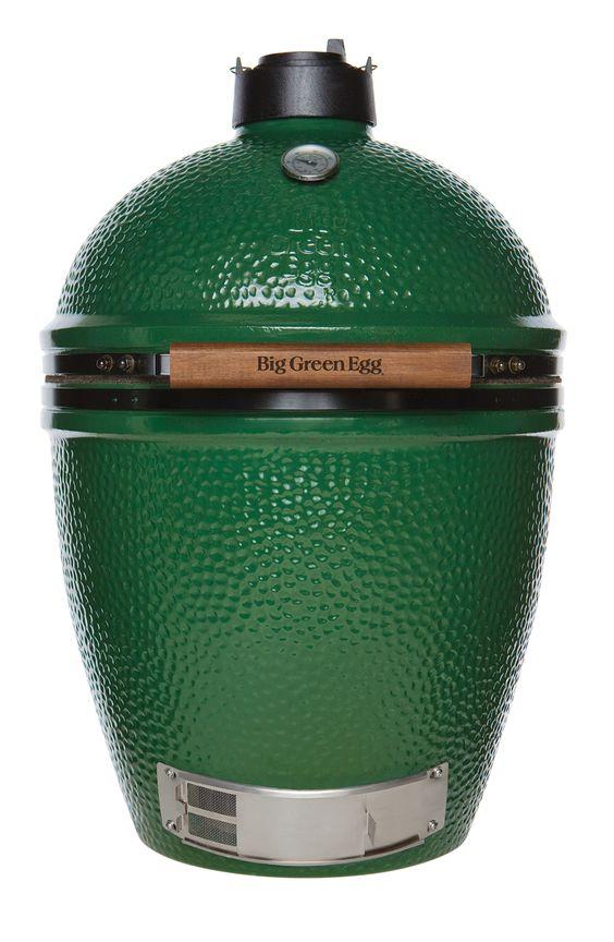 Google Image Result for http://media.emercedesbenz.com/magazine/wp-content/uploads/large-big-green-egg-solo.jpg.  I love my Big Green Egg!!