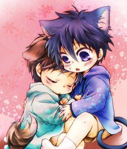 Algo Yaoi, Otros Animes N3N, Boy Buscar, Buscar Con, Anime Peque, Veo, Lindas, Dibujo, Con Google