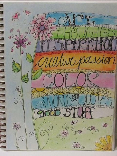 lesson 5 letter love   Flickr - Photo Sharing!