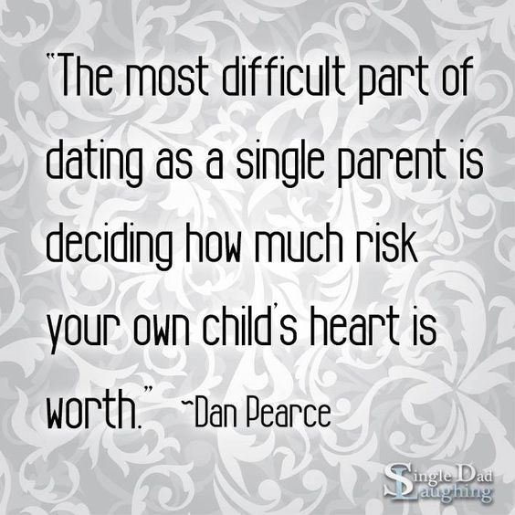 deanville single parent personals Webmd talks to parenting experts for their top tips for single parents.