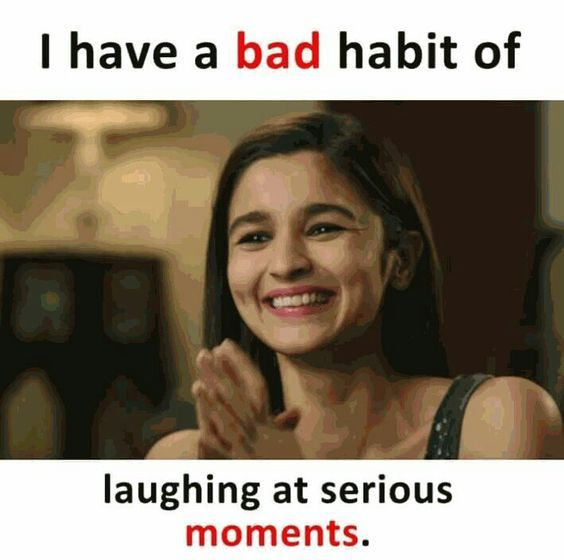 Funny Girl Quotes Friends Quotes Funny Cute Funny Quotes