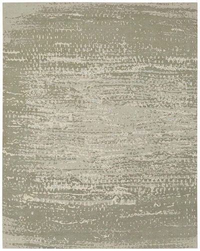 Bring some intrigue into your interior areas with the magnificent Subconscious contemporary rug, which is made from the finest natural materials. Its abstract design will add depth, its color options are versatile and its touch is absolutely heavenly. http://www.cyrusrugs.com/cyrus-artisan-item-3403&category_id=0