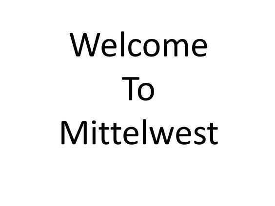http://mittelwest.com. #Mittelwest #juliemartinezmittelwestkennelschicago
