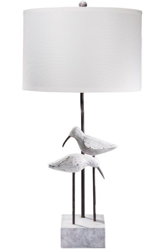 Leila 31 Table Lamp In 2020 Beach Cottage Style Decor Beach Cottage Decor Beach Cottage Style