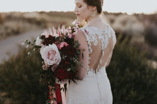 6 Unbelievable Tips Can Change Your Life Wedding Flowers Fall
