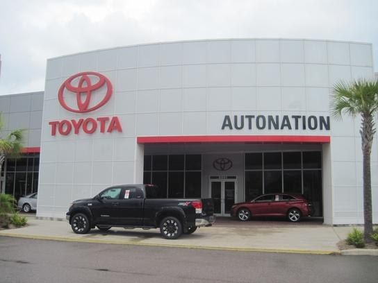 Autonation Toyota Pinellas Park Http Carenara Com Autonation Toyota Pinellas Park 3937 Html Autonation Toyota Pinellas Park Pinellas Park Fl 33781 Car Pe