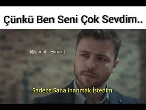 Soz Yavuz Derya Cok Duygusal Sahne Youtube Memes Videos Round Sunglass Men