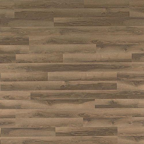 Quickstep Boardwalk Oak 2 Strip 7mm Home With Images Flooring Laminate Flooring