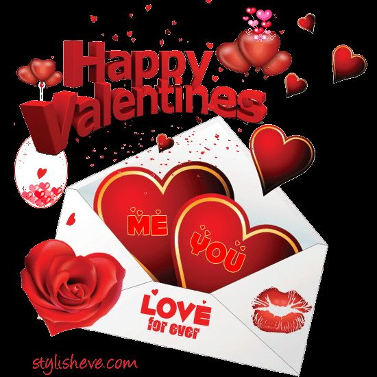 the 25 best free valentines day ecards ideas on pinterest valentinstag ecard ecards valentinstag and free ecards anniversary - Free Ecards For Valentines Day