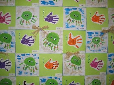 art project ideas from kinder by kim