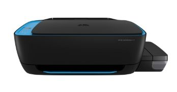 Hp Ink Tank Wireless 419 Driver Software Download For Windows 10 8 8 1 7 Vista Xp And Mac Os Hp Ink Tank Wireless 419 Has A S Hp Printer Printer Wireless