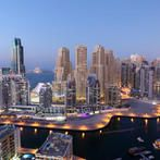 دبي تطلق أكبر مدينة عالمية  لتجارة الجملة بـ 8.2 مليار دولار... - http://www.arablinx.com/%d8%af%d8%a8%d9%8a-%d8%aa%d8%b7%d9%84%d9%82-%d8%a3%d9%83%d8%a8%d8%b1-%d9%85%d8%af%d9%8a%d9%86%d8%a9-%d8%b9%d8%a7%d9%84%d9%85%d9%8a%d8%a9-%d9%84%d8%aa%d8%ac%d8%a7%d8%b1%d8%a9-%d8%a7%d9%84%d8%ac%d9%85/