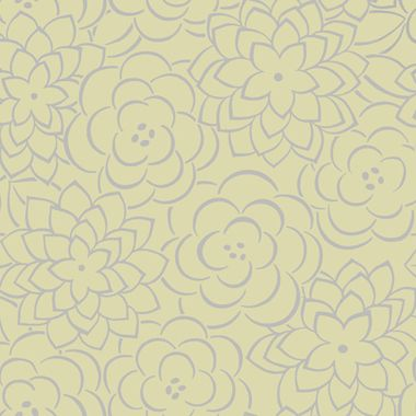 Sculptured Surfaces II Chloe Olive Wallpaper SS2222