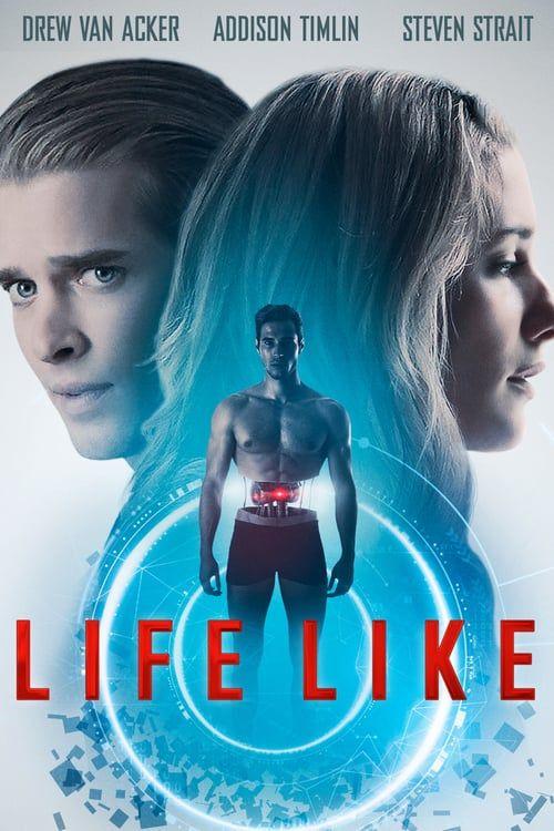 Life Like Films Complets Films Streaming Gratuit Film