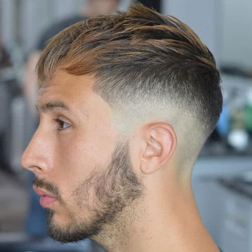 Men S Hairstyles For Oval Faces Men S Hairstyles Haircuts 2020 Oval Face Hairstyles Oval Face Men Oval Face Haircuts