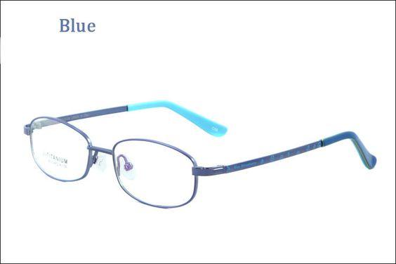 ติดต่อแว่น    ขาย แว่นตา Rayban ลด ทุก รุ่น ราคาแว่นตาเรย์แบน ร้านตัดแว่นดีดี แว่นสายตา Levi เห็นภาพซ้อน ตัดแว่นที่ไหนดี ตายาว วิธีเลือกเลนส์แว่นตา แว่นกันแดด เรแบน ราคาถูก ร้านแว่นตา Rayban  http://www.xn--l3cbbp3ewcl0juc.com/ติดต่อแว่น.html