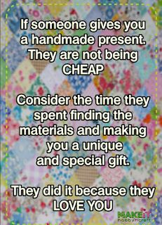 Cheryl's Frugal Corner: Fun & Frugal Last Minute Gift Ideas