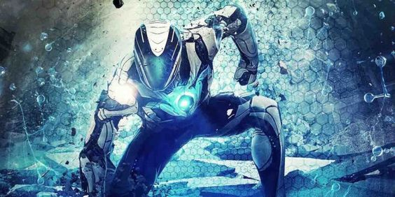 Max Steel Official Trailer 1 (2016) – Superhero Movie – Upload Share Promote…