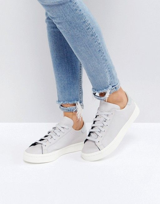 Discover Fashion Online | Sneakers nike, Adidas originals
