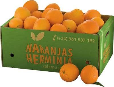 Caja Naranjas2.3