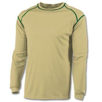 Vegas/Forest long sleeve shirt. Custom stock $18.99