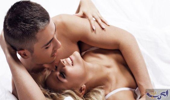 ممارسة الجنس والتسوق والتدخين صفات جمعت بين…: على غرار الأخطاء الجنسية التي يقع فيها البعض من تلفظ اسم شخص آخر غير الشريك أو اقتراح أشياء…