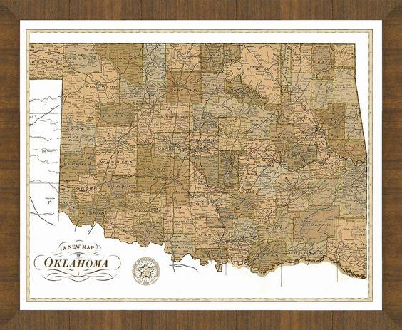 Oklahoma.jpg (1218×1000)