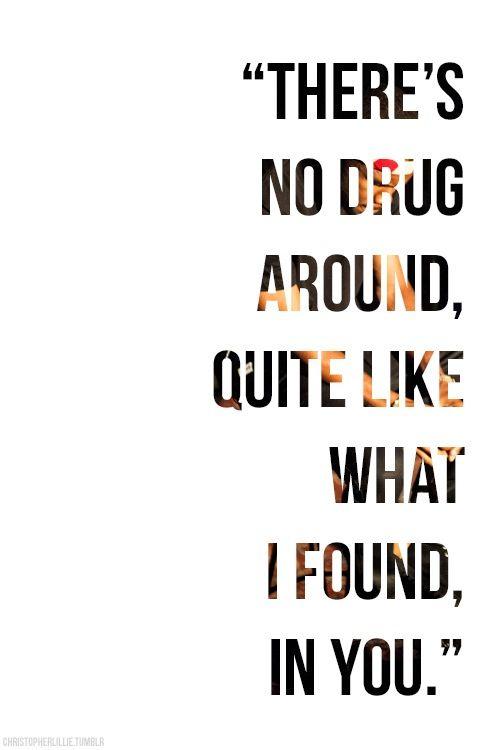 Ne-Yo – Addicted Lyrics | Genius Lyrics