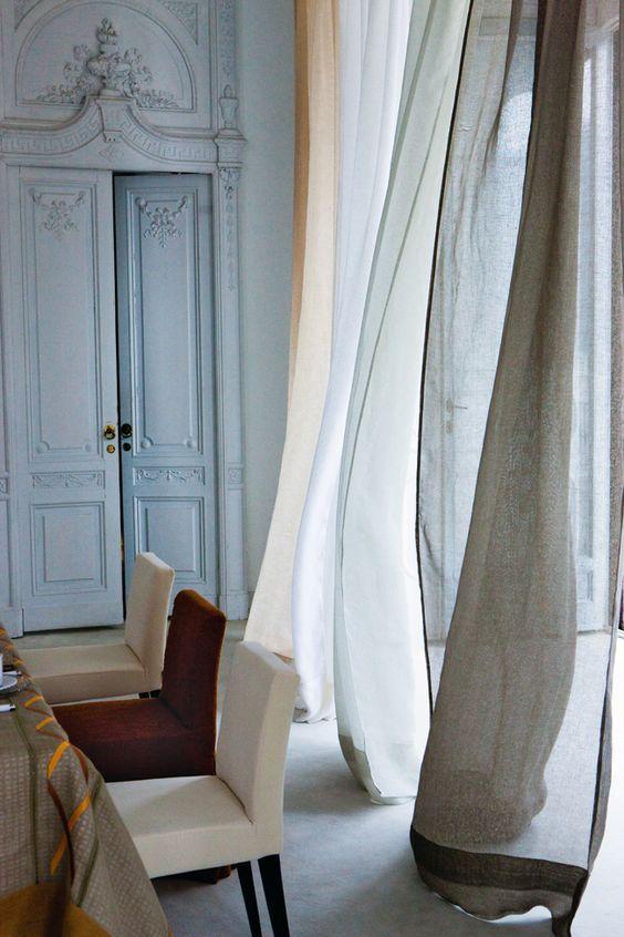 Cstendaggi Cover, dalla collezione Home... #lartigiano #installatori ...