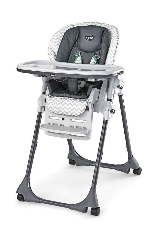 The Best High Chairs For Your Toddler S, What Is The Best High Chair