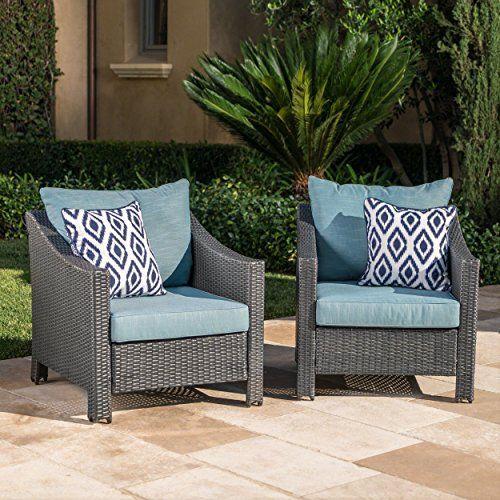Wall S Backyard Online Store For Patio Furniture Garden Supplies Decor More Outdoor Wicker Chairs Contemporary Patio Furniture Patio Furniture Layout