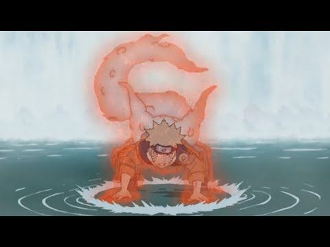 Amv Naruto Monster Naruto Vs Sasuke Youtube Naruto Vs Sasuke Naruto Vs Sasuke