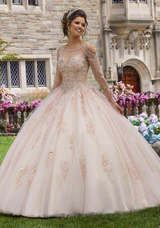 Princess Wedding Dress For Rent