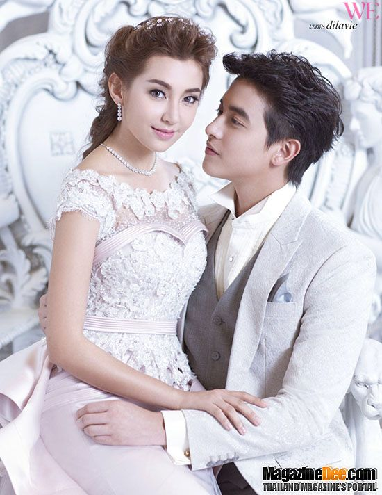 james jirayu and bella ranee dating 2 comments on thai drama recommendations: fav dramas of – james jirayu has been on my but james and bella are so perfect and on point in this series.