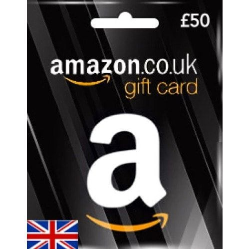 Free Amazon Gift Card Codes Redeem Update Amazon Gift Card Free Free Amazon Products Amazon Gift Cards
