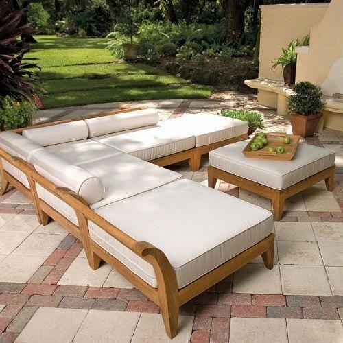 Best Outdoor Furniture Garden Furniture Design Pallet Garden Furniture Outdoor Wood Furniture