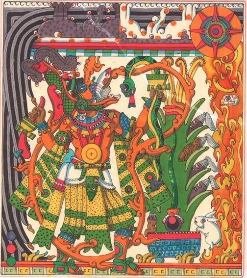 Cita en las Diagonales/ Blog: Obras con David Gremard Romero Los Angeles, CA en ...