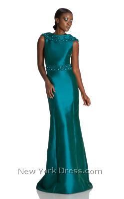 Theia 882177 - NewYorkDress.com