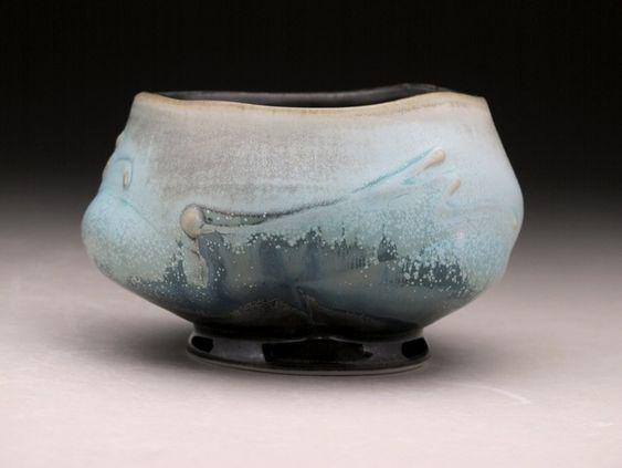 Tea Bowl - TB#11