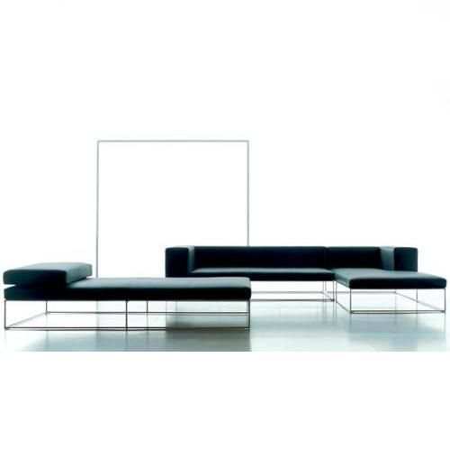 Nice Sofa Decoration | DESIGN | Pinterest | Modern, Decoration And Book  Storage