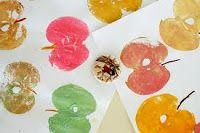 Criando Arte: Técnicas de Pintura para Educação Infantil