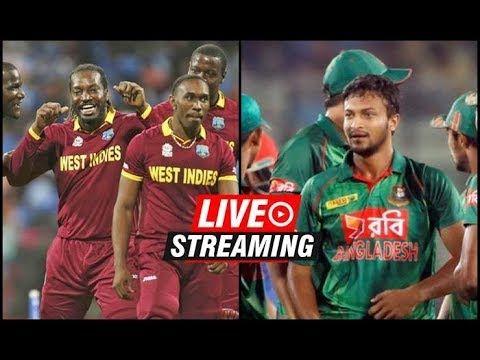 West Indies Vs Bangladesh Live Cricket Match Today World Cup 2019 Live W Live Cricket Match Today Cricket Match Live Cricket